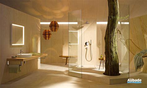 Duravit Vero Bathtub Salle De Bain Me By Starck De Duravit Espace Aubade