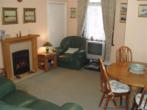 Amble Cottages by Amble Cottages Www Amblecottages Co Uk Acarsaid Avail