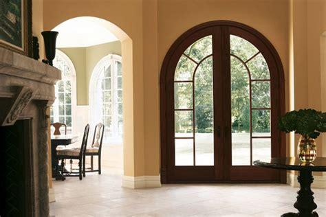 25 inspiring door design ideas for your home 25 inspiring door design ideas for your home