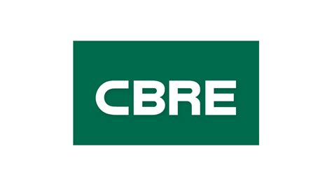 cbre it service cbre group appoints supply chain leader for americas