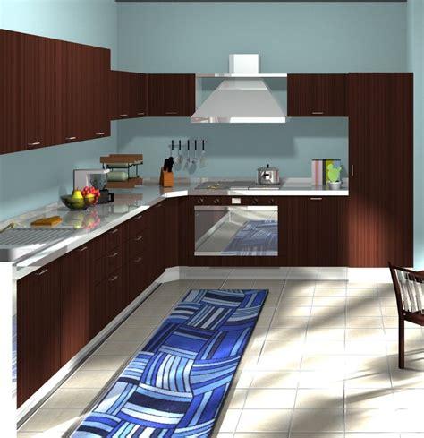 tappeti per cucina moderni tappeti moderni da cucina bollengo