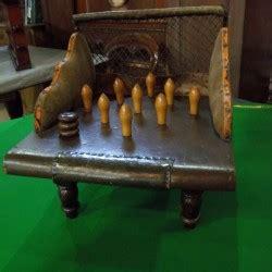 northamptonshire skittles original tablesmall size