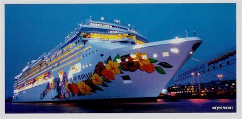 epic boats ft myers pride of hawaii norwegian jade cruise ship photographs