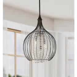 overstock lighting pendant pendants chandeliers pendants overstock shopping