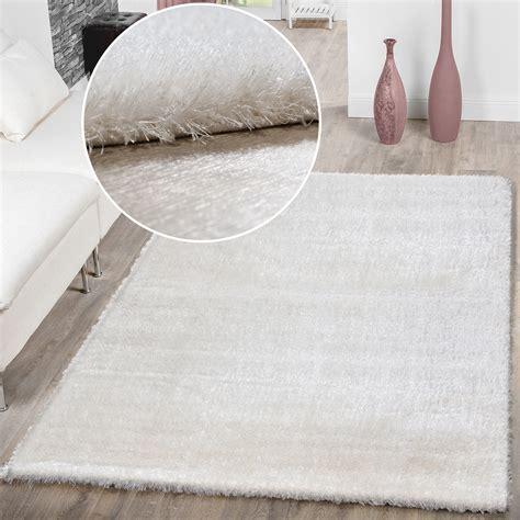 teppiche weich teppich wohnzimmer hochflor teppiche modern weich