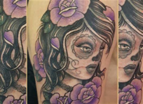 love n hate tattoo n tattoos