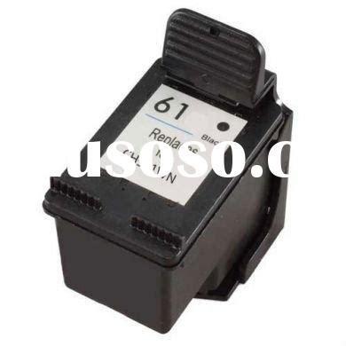resetter cartridge hp 802 reset cartridge hp 61 122 301 802 reset cartridge hp 61