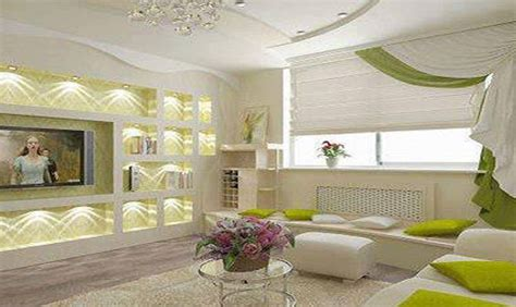 pics photos design home dizayn studio home plans