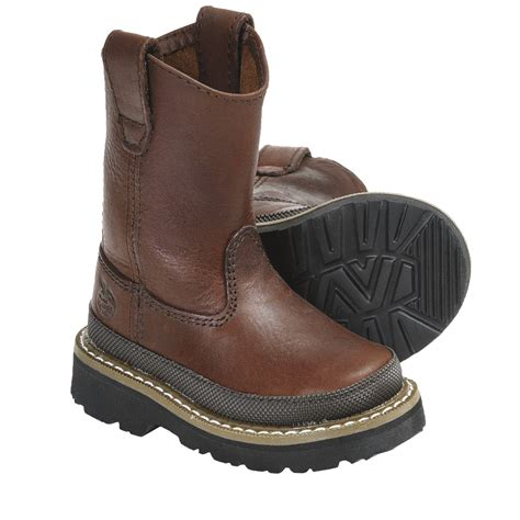 wellington boots for boot wellington boots for 5344c