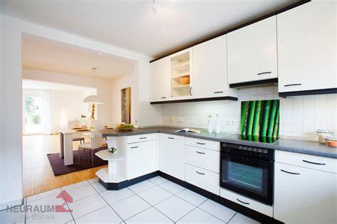 moderne küche kaufen k 252 che reihenhaus kleine