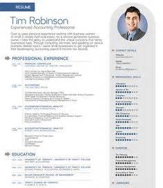Resume Builder Kickass 89 Best Yet Free Resume Templates For Word Popular Other And Words