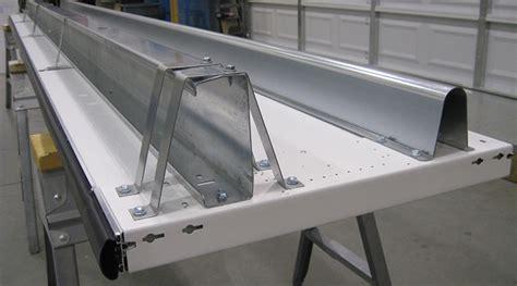 clopay 174 receives u s patent for windcode 174 garage door t strut design