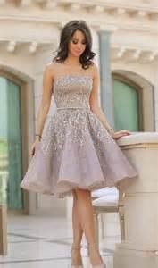 45 pretty dresses to make any looks like a princess