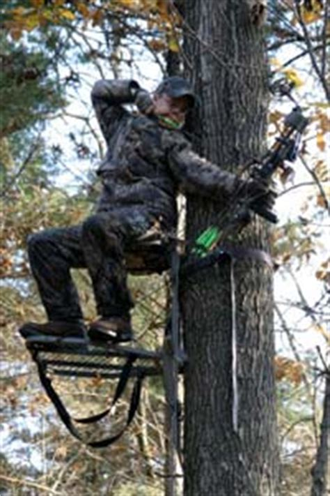 how to set up tree stand idaho proposes wolf seasons wisconsin says us