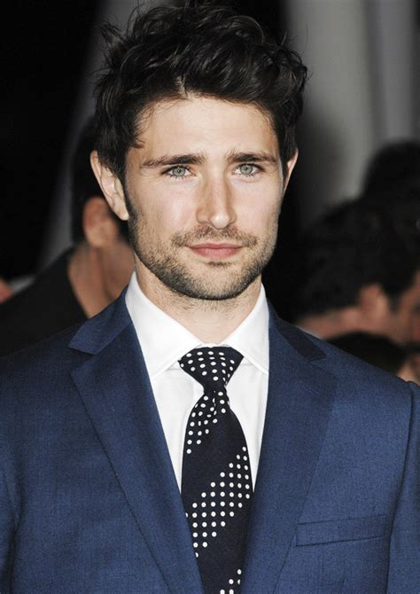 matt dallas schwul matt dallas picture 2 the twilight saga s breaking