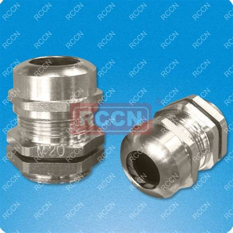 Cable Gland Tipe M 80 brass cable gland type m wiring duct rccn