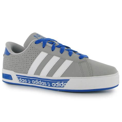 adidas adidas daily mono mens trainers s trainers