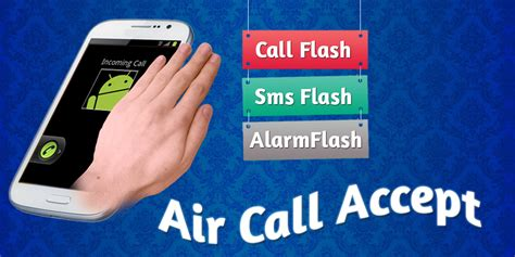 air call accept apk free air call accept receive apk for android aptoide