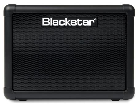 blackstar fly 3 lifestyle on the fly fly 103 baffle d extension