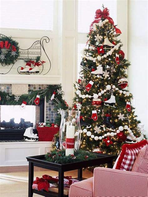 decoration 187 decoration arbre 1000 id 233 es sur la