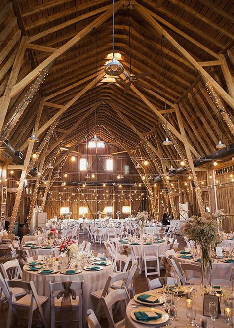 Wedding Venues Orange County Ny by Barn Wedding Venues In Westchester County Ny Mini Bridal