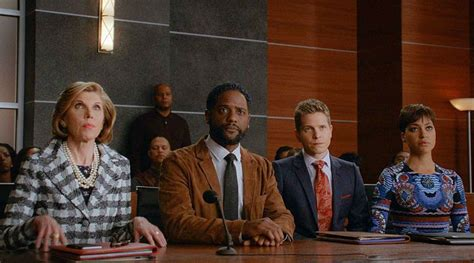 the good wife shooting schedule the good wife brilliantly took a shot at gun sellers in