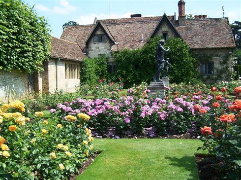 Imagenes De Jardines Ingleses | jardines ingleses viaje a visitar jardines ingleses