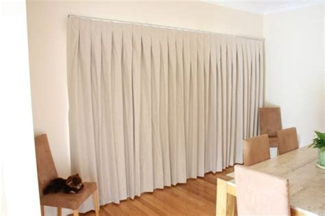 different styles of kitchen curtains the different types of curtains interior design