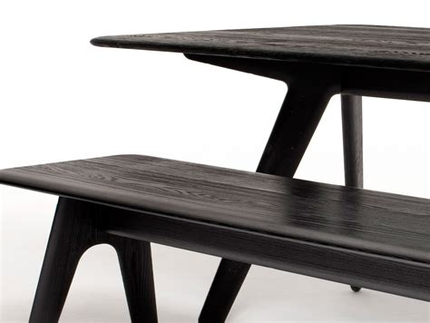 tom dixon table tom dixon slab dining table design by tom dixon