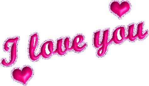imagenes de i love oscar gifs y fondos pazenlatormenta gifs animados de i love you