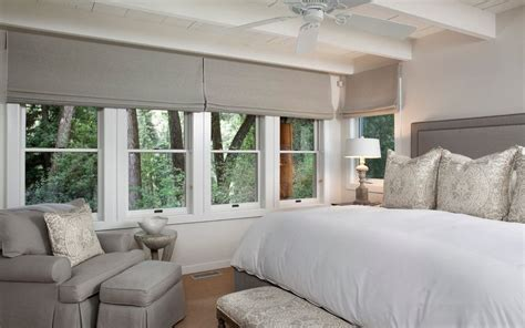 window covering ideas 10 window covering ideas that shed new light on your home