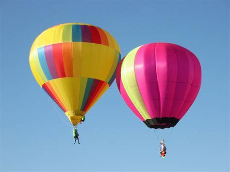 Air Baloon ideas on air balloon balloon