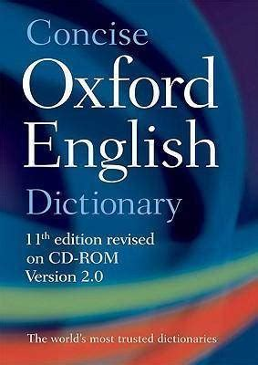 oxford dictionary software full version free download for pc oxford english dictionary free download full version for