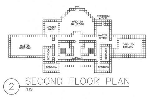 minecraft floor plan daniannarincon minecraft mansion house plans images