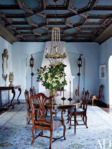 17 best ideas about antique dining tables on paint dining tables dining