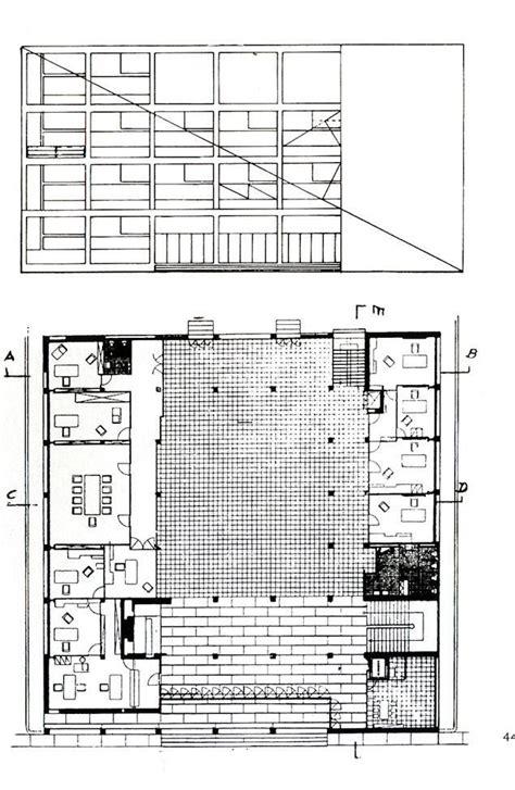 terragni casa fascio casa fascio sketch architecture and