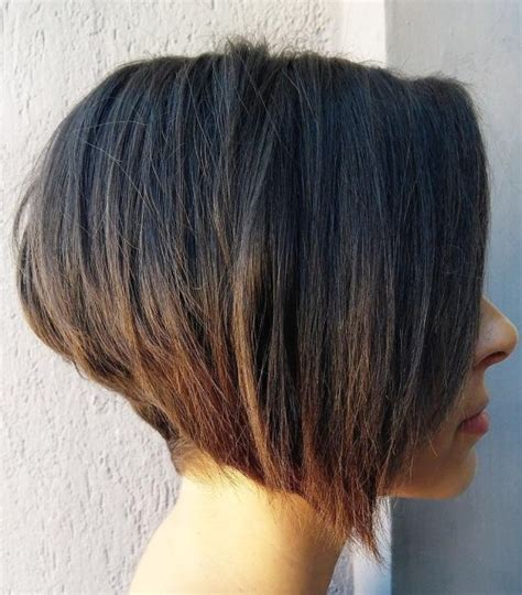 inverted bob hair on instagram 50 best short bob haircuts and hairstyles for women in 2018