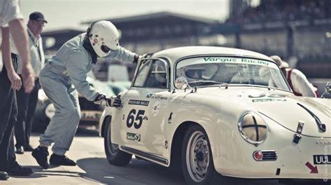 retro le le mans classic photography by laurent nivalle 51 pics