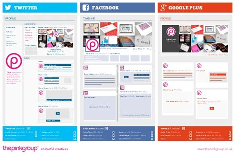 Search Instagram User By Email Social Media Profiles Sheet For