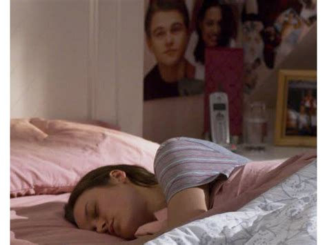 Room With Brie Larson Leonardo Dicaprio S Room Cameo The Brie Larson Connection