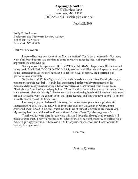 sle cover letter how to write a cover letter s