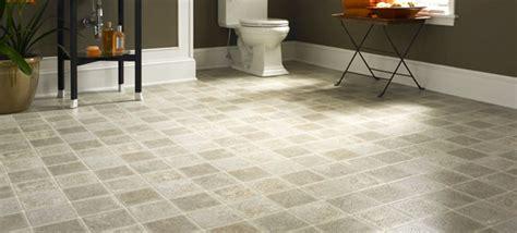 Vinyl Flooring Options Bathroom Flooring Options Denver Shower Doors Denver Granite Countertops
