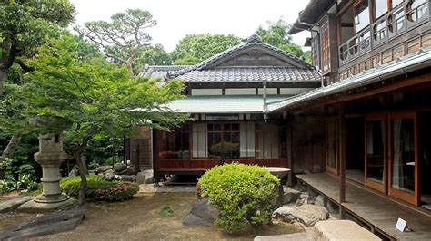 japanese homes japanese house home inspiration sources
