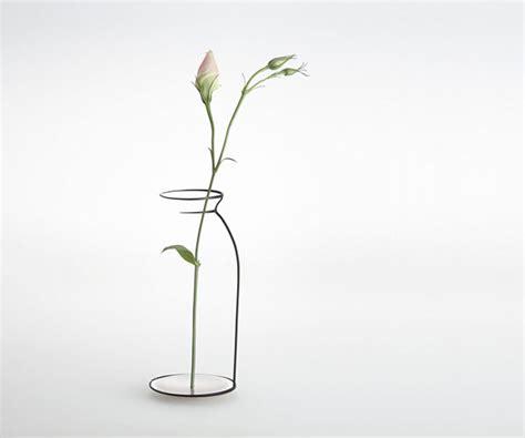Set Bunga Dan Vase Botol By Galoon 30 desain vas bunga unik untuk hiasan bunga di ruangan anda