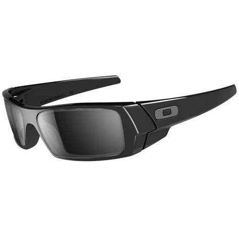 Sunglasses Oakley oakley gascan quot one sight quot sunglasses evo outlet