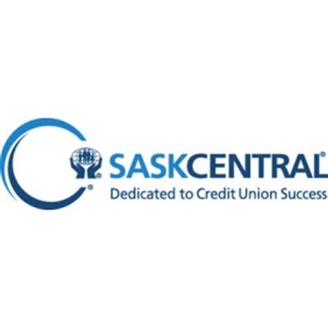 Forum Credit Union Zip Code Saskcentral Cu Logo Vector Logo Of Saskcentral Cu Brand Free Eps Ai Png Cdr Formats