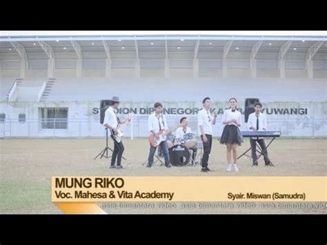 download mp3 dangdut bcd kanggo riko ariel mahesa mega music jombang hostzin com