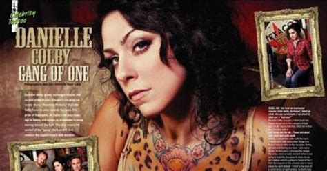 photos american pickers danielle colby shows starcasm danielle colby cushman i loooove the show american