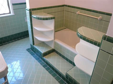 small bathroom tile floor ideas small bathroom ideas green specs price release date