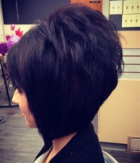 who do aline haircuts work for 388 best images about frizur 225 k on pinterest short curly